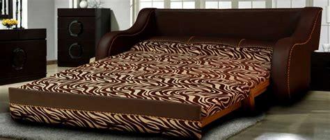 designs for sofa cum bed sofa cum bed design reclining sofa cum bed sofa set sofa