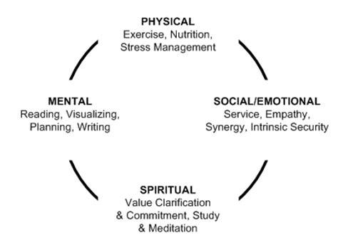 Wheels Paradigm Shift Th Reguler jollifications 7 habits habit 7 sharpen the saw part i