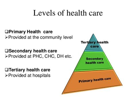 high level wellness definition of high level wellness by healthcare delivery system in india