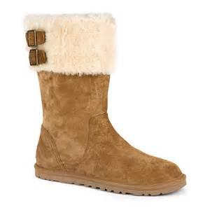 Ugg women s beckham boot