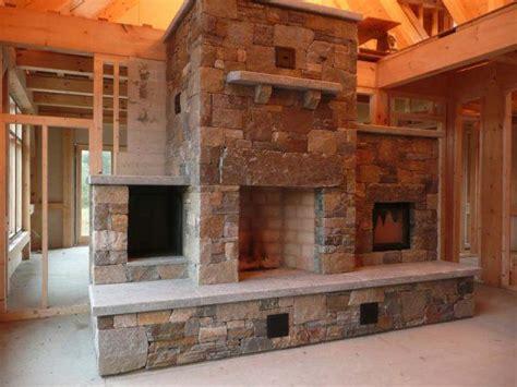 russian fireplace fireplaces soapstone