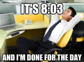 Office Meme - the funniest office thoughts memes