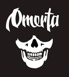 omerta videos and sons of anarchy justice for bikers