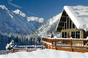 mountain home lodge mountain home lodge leavenworth wa hotel reviews
