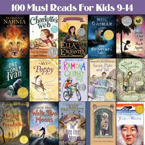 welcome to the middle kid books 25 best ideas about children reading on