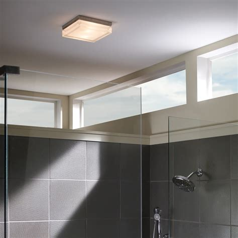 bathroom ceiling light ideas top 10 bathroom lighting ideas design necessities