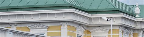 Fassaden Gesimse by Gesimse Austrotherm D 228 Mmstoffe Xps Bauplatte