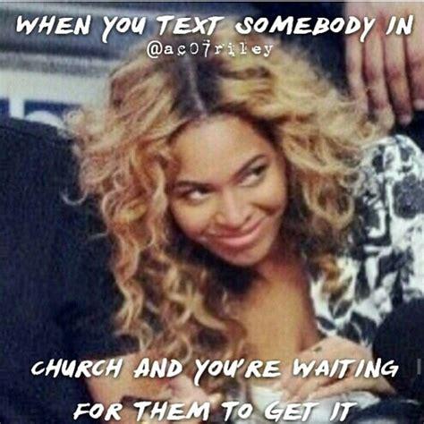 Beyonce Memes - beyonc 233 s funniest meme s on social media