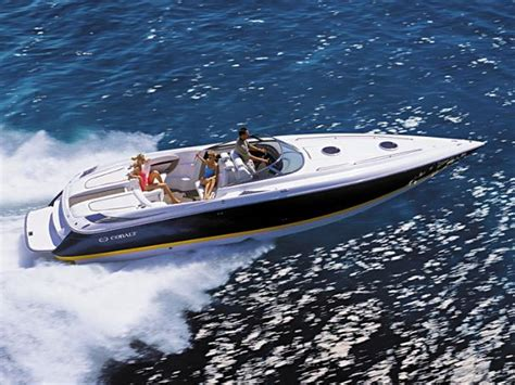 cobalt boats pdf boats specifications