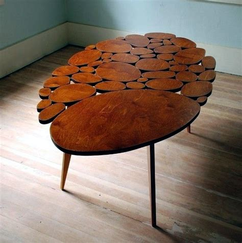 table design ideas 40 coffee table design ideas your home can look