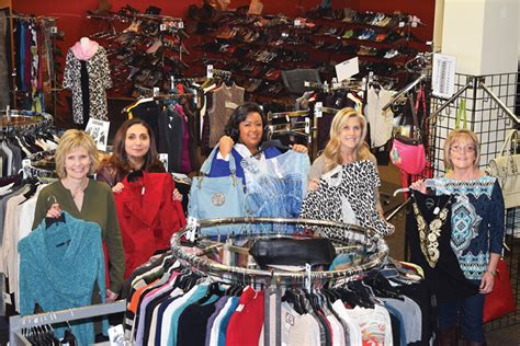 Girlfriends Closet by Hey A Way To Help And Be Helped The