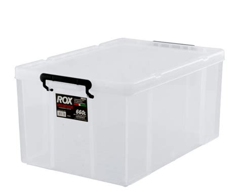 extra large storage cabinets plastic boxes with lids square plastic storage containers