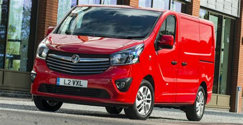 vauxhall offers premier service to customers