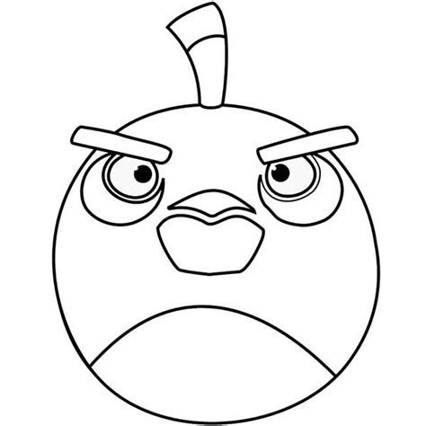 Angry Birds Coloring Pages Black Bird Angry Angry Bird Girls Free Colouring Pages by Angry Birds Coloring Pages Black Bird Angry