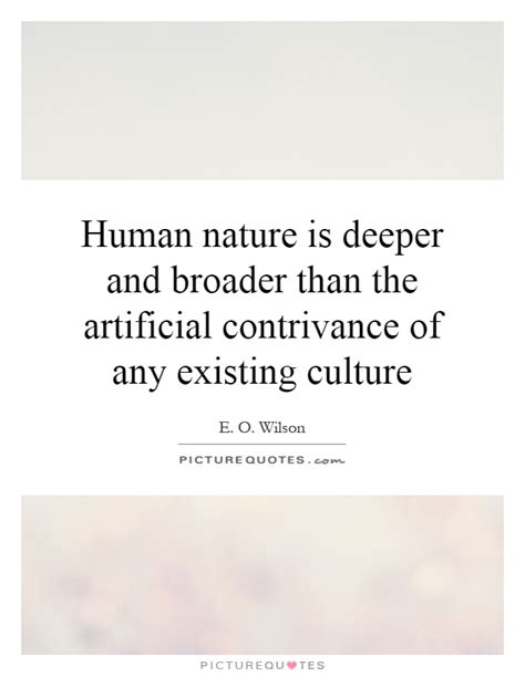 nature and the human soul cultivating wholeness and community in a fragmented world books thirty trillion dollars worth of service by e o wilson