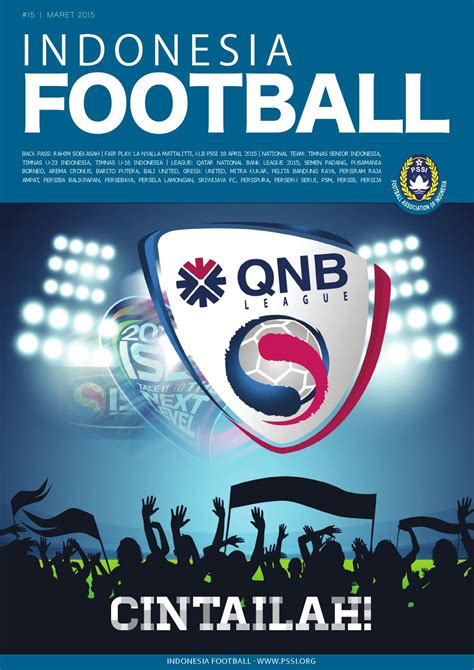 Perpajakan Indonesia Edisi 12 Jilid 1 cintailah by indonesia football issuu