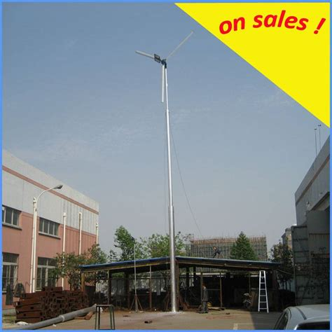 wind best price out maglev wind turbine generator best price
