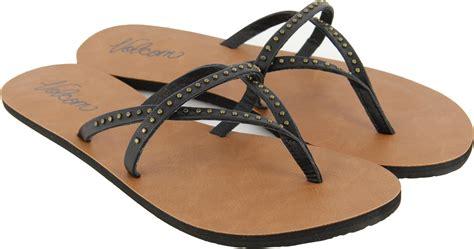 sandal photo sandals