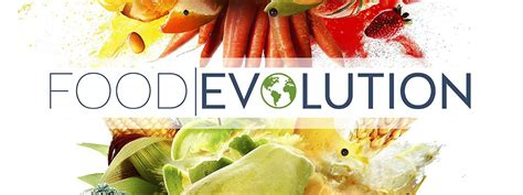 food evolution  meredith college genetic engineering  society center