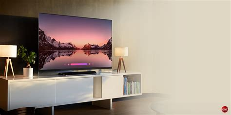 lg oled tvs rollable ai wallpaper curved flat
