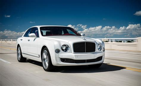 bentley mulsanne black 2016 2016 bentley mulsanne ii pictures information and specs