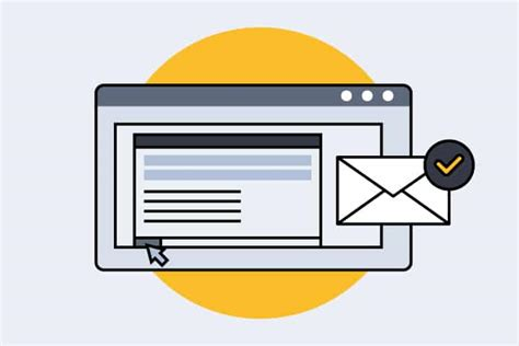 Referral Marketing Email Templates That Work Affiliate Marketing Email Templates