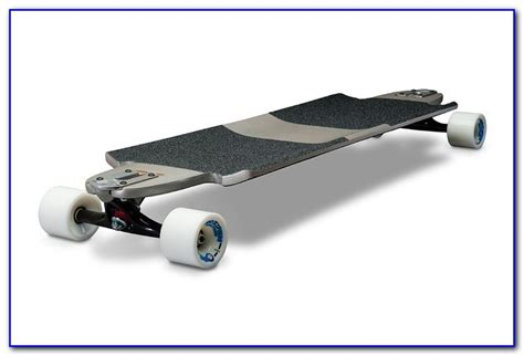 longboard template maker longboard deck template 38 longboard template maker the