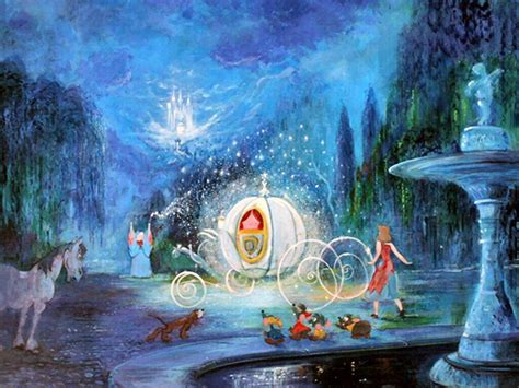disney wallpaper store disney cinderella wallpapers wallpaper cave