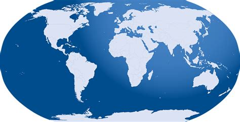 earth global map free vector graphic world map world map earth free