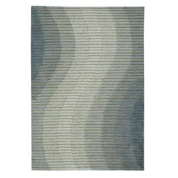 Bloomingdales Area Rugs Nourison Mulholland Area Rug Collection Bloomingdale S