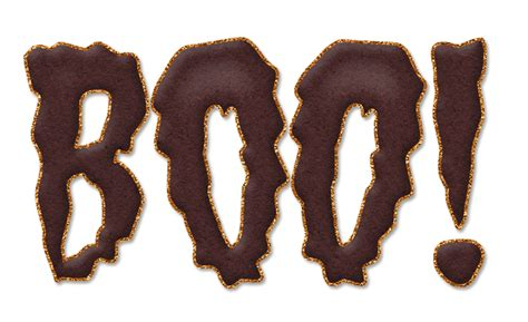 boo boo definition of boo boo by the free dictionary janet s digital joys boo s crews and treats too