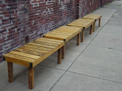 picnic benches for rent 11 6 12 023 jpg
