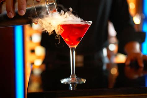 To Put You In The Spirit Of Halloweenfor The Cu 4 by Cocktails To Put You In The Spirit Phillyvoice