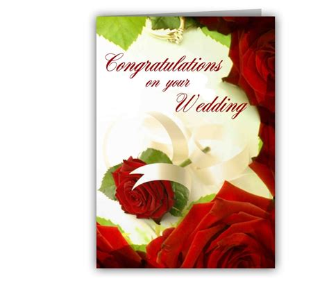 greeting for wedding greeting card lilbibby