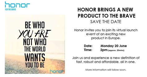 product launch invitation card template honor to announce new product at launch event on