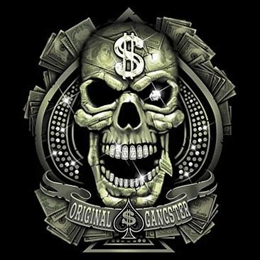 tattoo money logo freshtees product detail