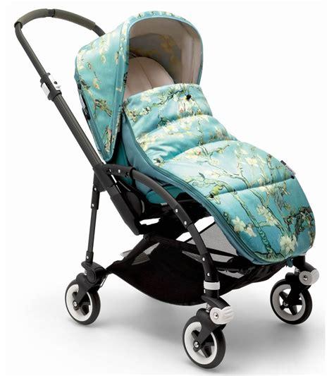 Harga Stroller Mothercare by Vicka Faathir Stroller Kece Versi Guwe