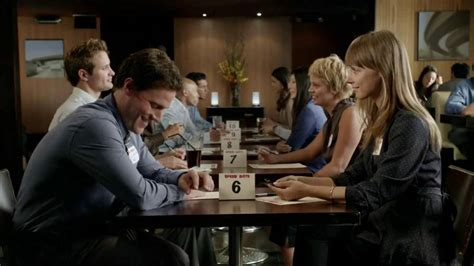 8 Tips On Speed Dating by Speed Dating Tips The Sw Experts