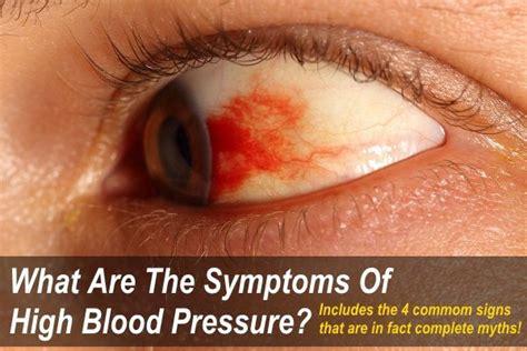 Detox Symptoms High Blood Pressure by 672 Best Blood Pressure Images On