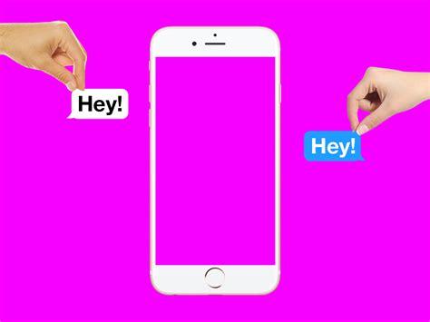 heres  long  wait   text  crush
