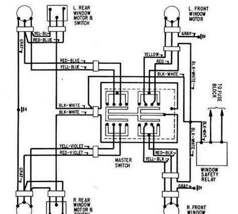 harley motorcycle transmission diagram html