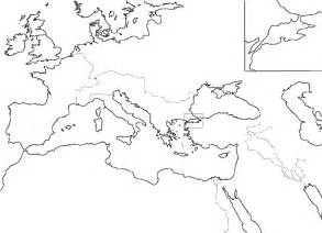 Blank Map Of Ancient Italy by Blog Archives Mr Amiti S History Class