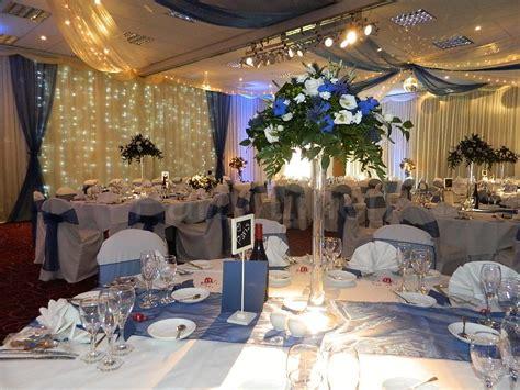 Wedding Backdrop Hire by Light Wedding Backdrop Hire 6 Han Rog Wedding