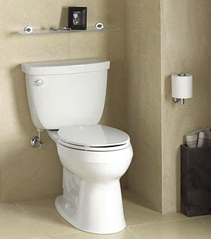 Plumbing Problems With Toilets by Plumbing Problems Plumbing Problems Solutions Toilet