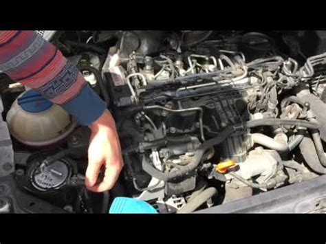 Liqui Moly Diesel Purge System Deposit Remover 100 Originale mk4 vw golf tdi diesel purge how to funnycat tv