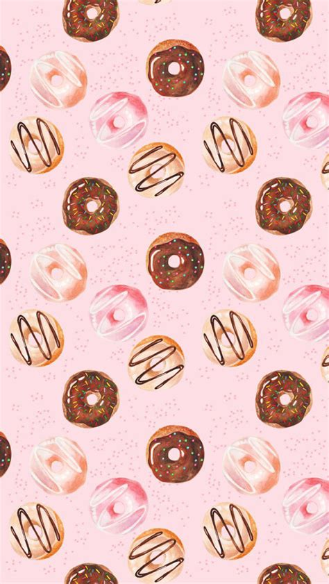 donut wallpaper pinterest donuts wallpaper fondos pinterest donuts wallpaper