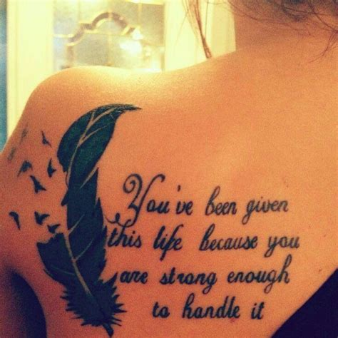 tattoo love everyone tattoo quotes inspirational tattoo absolutely love it