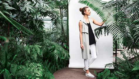 Ethical Fashion We Are Eco Warriors by 12 Australian Ethical Fashion Brands You Can Shop For