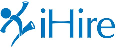 Ihire Search Digi Me And Ihire Partner To Offer Ihire Customers