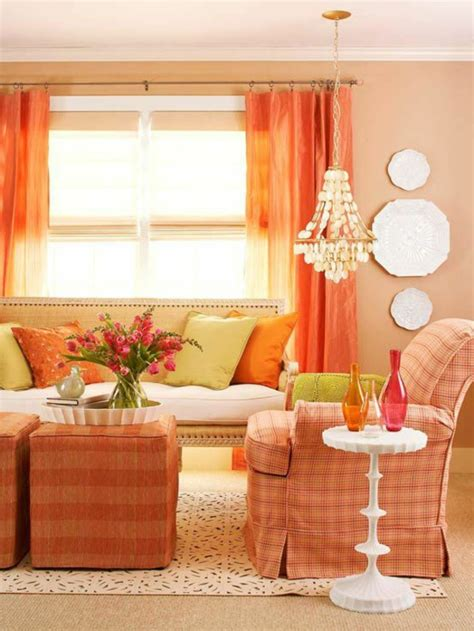 wohnzimmer apricot wohnzimmer farbe apricot ed for